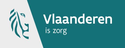 Zorg en Welzijn: Infectiepreventie e-learning Platform